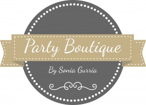 logo-Party-Boutique
